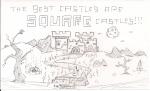 square castle2